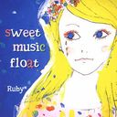 sweet music float