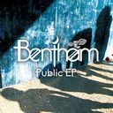 Public EP