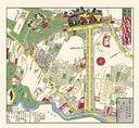 古地図江戸さんぽ