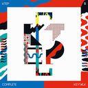 KTEP COMPLETE