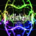 METEOR [Aタイプ]