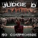 No Compromize