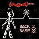 BACK 2 BASE X