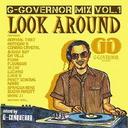 G-GOVERNOR MIX
