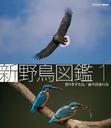 新 野鳥図鑑