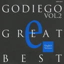 GODIEGO GREAT BEST