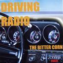 DRIVING RADIO