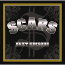 NEXT EPISODE [完全限定プレス]/SCARS