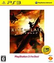 「RISE FROM LAIR」(ライズ フロム レア) PlayStation 3 the Best