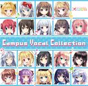 Campus Vocal Collection/ゲーム・ミュージック