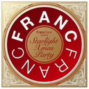 Francfranc presents Starlight Xmas Party