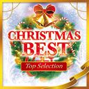 CHRISTMAS BEST ~Top Selection~