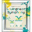 Lovingness Symphony