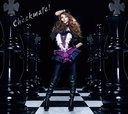 Best Collaboration Album「Checkmate!」/安室奈美恵
