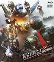 仮面ライダーTHE FIRST & NEXT Blu-ray