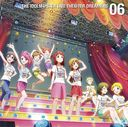 THE IDOLM@STER LIVE THE@TER DREAMERS 06