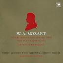 モーツァルト  ディヴェルティメント変ホ長調 K.563/「フィガロの結婚」組曲より (弦楽四重奏版)