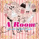 A ROOM~Slow JAM&HAPPY HOLIDAY MIX~mixed by DJ bara