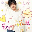 Enjoy☆Full [通常盤]