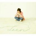 Lien (リアン)