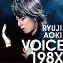 VOICE 198X