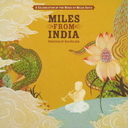 マイルス・フロム・インディア