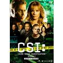 CSI  科学捜査班 シーズン7