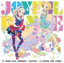 TVアニメ/データカードダス『アイカツ!』3rdシーズン挿入歌ミニアルバム  Joyful Dance