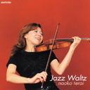 ジャズ・ワルツ