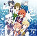 アプリゲーム『アイドリッシュセブン』IDOLiSH7 1stフルアルバム  i7