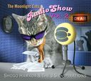 The Moonlight Cats Radio Show Vol.2/Shogo Hamada & The J.S. Inspirations