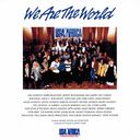 We Are The World [DVD+CD]
