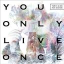 TVアニメ「ユーリ!!! on ICE」EDテーマ  You Only Live Once