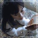 Lazward ~Mineko Yamamoto Works Best~