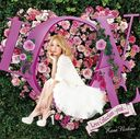 Love Collection 〜pink〜 [通常盤]/西野カナ