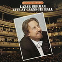 ラフマニノフ  ピアノ協奏曲第3番/カーネギー・ホール・ライヴ