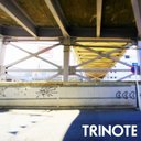 TRINOTE