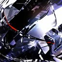 GUILTY CROWN COMPLETE SOUNDTRACK/アニメサントラ