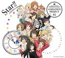 THE IDOLM@STER CINDERELLA GILRS ANIMATION PROJECT 01Star !!
