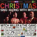 ミッチと歌おう! クリスマス