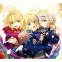 Fate song material [通常盤]