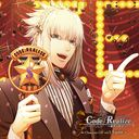 Code Realize ~創世の姫君~ Character CD