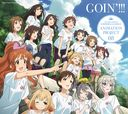 THE IDOLM@STER CINDERELLA GIRLS ANIMATION PROJECT 08 GOIN'!!!