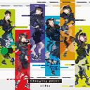 Changing point/i☆Ris