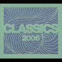 クラシック 2006