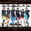 Changing point [CD+DVD]/i☆Ris