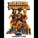 BLACK FINGER~LICENSE TO DIG