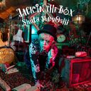 JACK IN THE BOX [CD+DVD]/Shuta Sueyoshi