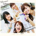 裸足でSummer [CD+DVD/Type-B]/乃木坂46
