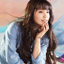 SPLASH☆WORLD [通常盤]/miwa